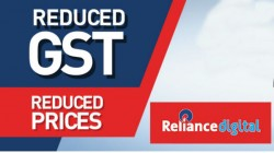 Reliance Digital opens online stores to take on Flipkart and Amazon