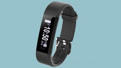 Riversong Technology launches Act HR fitness band for Rs 1,199