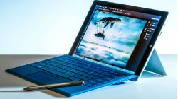 Microsoft affordable Surface tablets could be powered by Intel Pentium processors