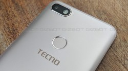 TECNO's first dual-camera smartphone powered by a Qualcomm Snapdragon Processor to launch soon