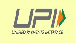UPI 2.0 arriving soon with overdraft account linking, double transaction limit and more