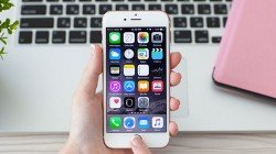 5 apps to clean up bad photos on your iPhone
