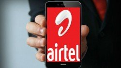 Airtel Rs. 799 and Rs 1,199 postpaid plans offer additional data