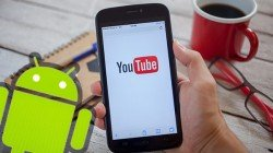 How to use YouTube's 'Take a break' feature on Android