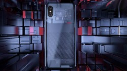 Xiaomi Mi 8 Explorer Edition sale to debut on July 24, to cost around Rs. 37,000