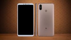 Xiaomi Mi MAX 3 will have a dual camera setup identical to the Redmi Note 5 Pro