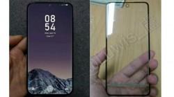 Xiaomi Might launch a Xiaomi Mi MIX 3 Ferrari Edition smartphone