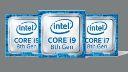 Intel might soon launch a 9th Gen processor with a clock speed of 5.5 GHz