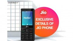 Jio offering free 2GB data per day: Know how to grab it