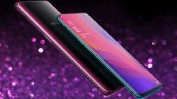 Oppo Find X top features: Sliding camera, 3D Face Unlock, AI capabilities and more