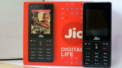 Reliance JioPhone available at Rs. 500 discount on Paytm Mall