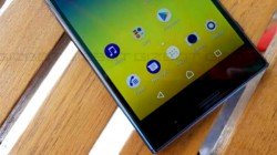 Geekbench listing reveals Sony's next flagship might run on the unannounced Snapdragon 855 CPU
