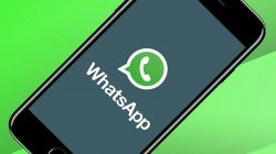WhatsApp payments service on hold as the platform awaits government's approval