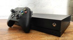 Microsoft Xbox One X Review: Breaking limits of living room gaming with native 4K support