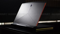 Alienware 17 R5 Laptop Review: A no-compromise gaming laptop