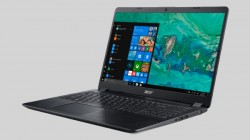 Acer unveils Aspire Z 24 AIO and Aspire 3, Aspire 5 and Aspire 7 notebooks at IFA 2018