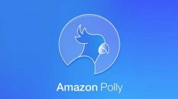 AWS announces Hindi language support for Amazon Polly