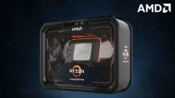 AMD Ryzen Threadripper with 32 cores to goes on sale in India for Rs 1,25,990