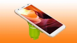 Coolpad launches Mega 5A as an India exclusive offline product