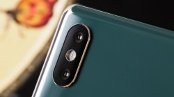Android 9 Pie based on MIUI beta 10 now available for Xiaomi Mi MIX 2s