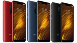 Best 6GB RAM smartphones priced starting Rs. 13,000: Poco F1, Note 5 Pro, RealMe1 and more