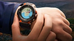 Casio PRO TREK Smart WSD F-30 officially launched with up to 30 days of battery life