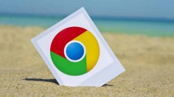Google brings native Windows 10 notification support for Chrome