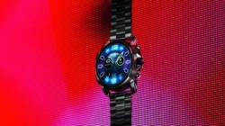 Diesel Full Guard 2.5 smartwatch with Wear OS launched for Rs. 24,495