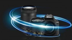 Discount offers on best DSLR cameras from Canon, Nikon, Sony and more