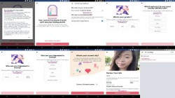 Facebook Dating Service goes to internal testing with