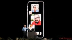 Apple apologizes for FaceTime bug, assures fix by next week