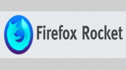 Mozilla brings 'Firefox Rocket' data-saving browser in India