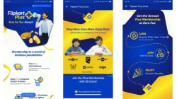 Flipkart Plus Membership is not completely free: Will make you pay at least Rs 12500