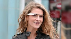 Google Glass finally finds an ideal use case; helping autistic kids in social situations