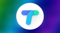 Google Tez rebranded as Google Pay, will show pre-approved loans