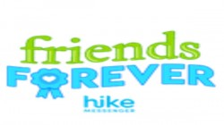 Hike Messenger launches special animated and camera sticker pack for Friendship Day