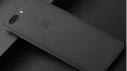 OnePlus 6 next OxygenOS OTA update will fix the 'Screen Flickering' issue