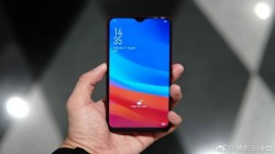 Oppo F9 up for grabs for the first time in India today for Rs 19,990