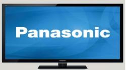 Flipkart Sale: Grab 43-inch Panasonic Ultra HD LED TV for just Rs 33,999