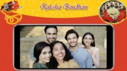 Raksha Bandhan gifts: Best selfie smartphones to buy under Rs. 15,000
