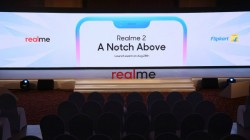 Realme 2 India launch today at 12:30 PM: How to watch live stream