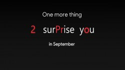 Realme 2 Pro to launch in India in September: Expected specifications, features, price, and more