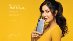Redmi Y2 News, Videos, Photos, Images and Articles | Gizbot