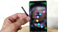 Samsung Galaxy Note 8 gets a whopping Rs. 12,000 price cut