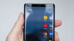 Samsung Galaxy Note9 has the best display on any smartphone: DisplayMate