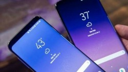 Samsung Galaxy S10 might feature a triple camera setup with a telephoto and a wide angle lens