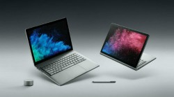 Surface Book 2, Surface Laptop range of laptops now available in India: Price starts at Rs 86,999