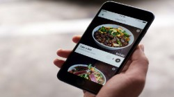 Uber Eats launches its services in five more cities in India