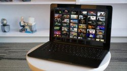 5 handy tips and tricks a new PC gamer should know
