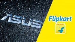 Asus ZenFone Max Pro (M1) and ZenFone 5Z up for grabs at discounted prices on Flipkart